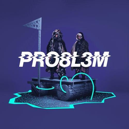 Pro8l3m- zespół hip- hopowy