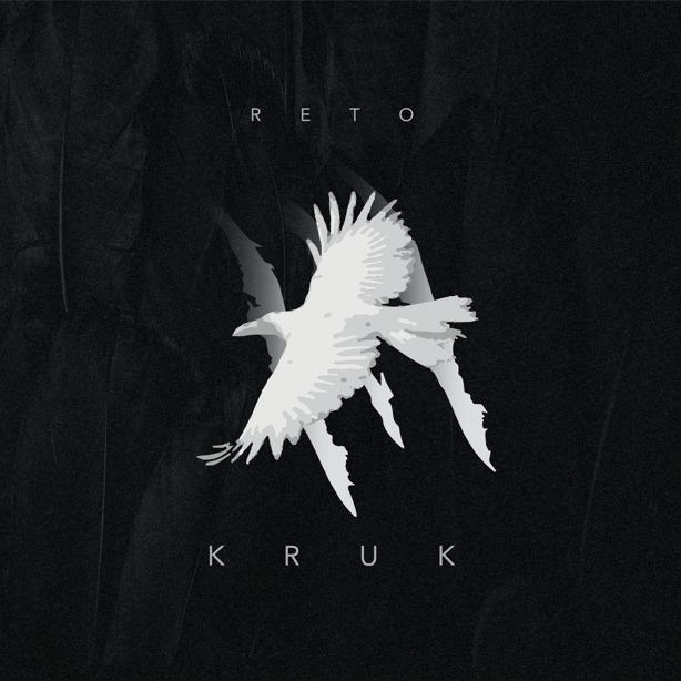 album Kruk od Reto