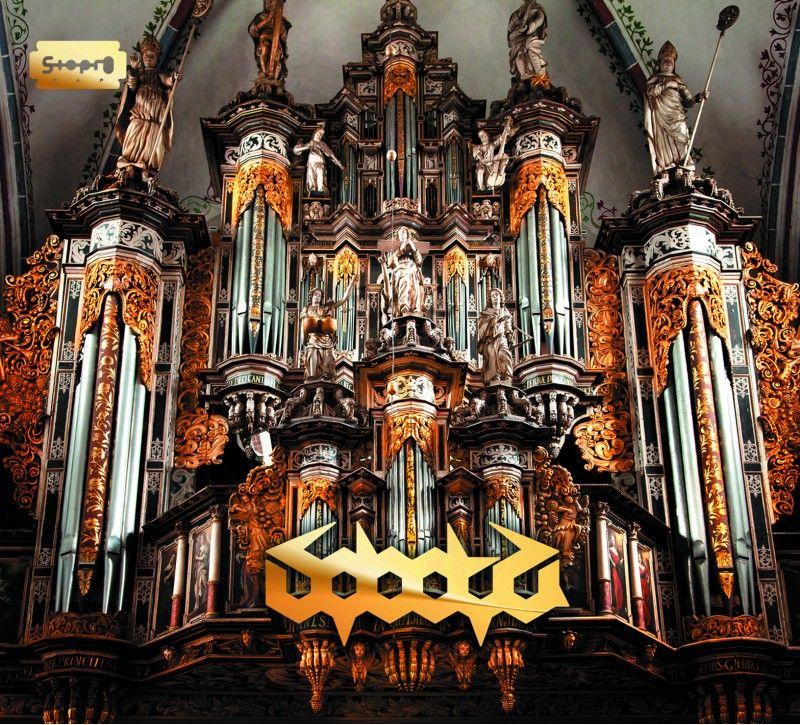 Kariera muzyczna rapera Soboty
